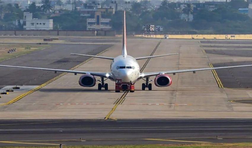 https://10tv.in/national/dgca-extends-ban-on-international-flights-till-august-31-257043.html