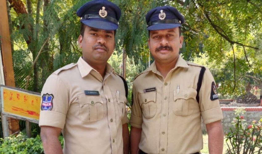 Police (2)