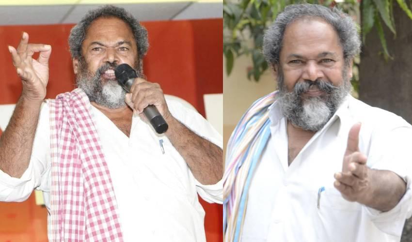 R. Narayana Murthy : ఓటీటీ రిలీజ్లపై 'పీపుల్స్ స్టార్' సెన్సేషనల్ కామెంట్స్..