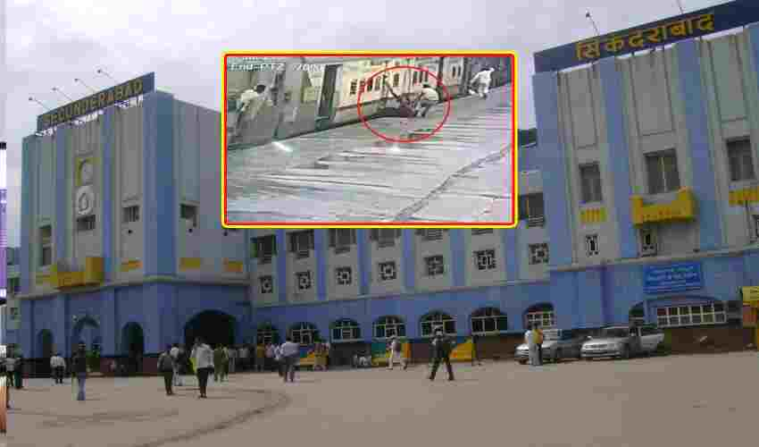 https://10tv.in/telangana/crpf-constable-saves-woman-life-in-secunderabad-railwas-station-257459.html