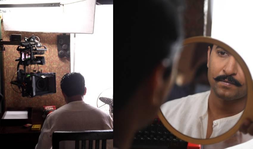 Shyam Singha Roy : నాని గుమ్మడికాయ కొట్టేశాడు..