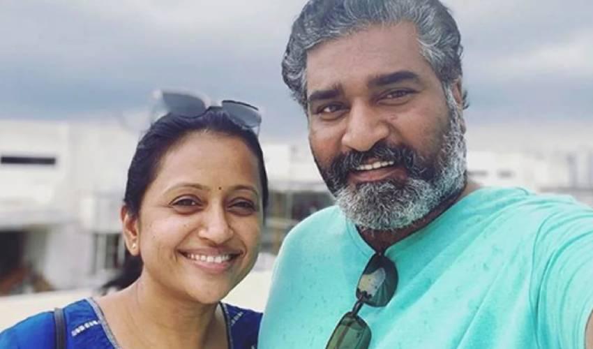 Rajeev Kanakala : సుమ, రాజీవ్ కనకాల విడిపోయారా? నిజమెంత..?