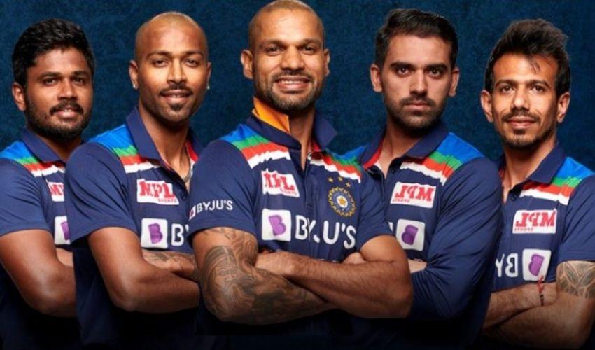 IND vs SL T20 Postponed: పాండ్యాకు కరోనా.. రెండో టీ20 మ్యాచ్ వాయిదా!