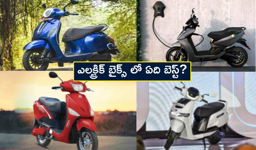 https://10tv.in/national/top-electric-scooters-in-indian-market-246272.html