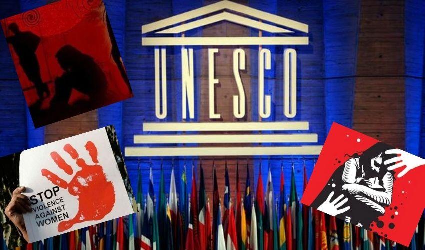 UNESCO:  హింస జరిగిన అత్యాచారాలపైనే భారతీయ మీడియా దృష్టి : యునెస్కో కీలక వ్యాఖ్యలు