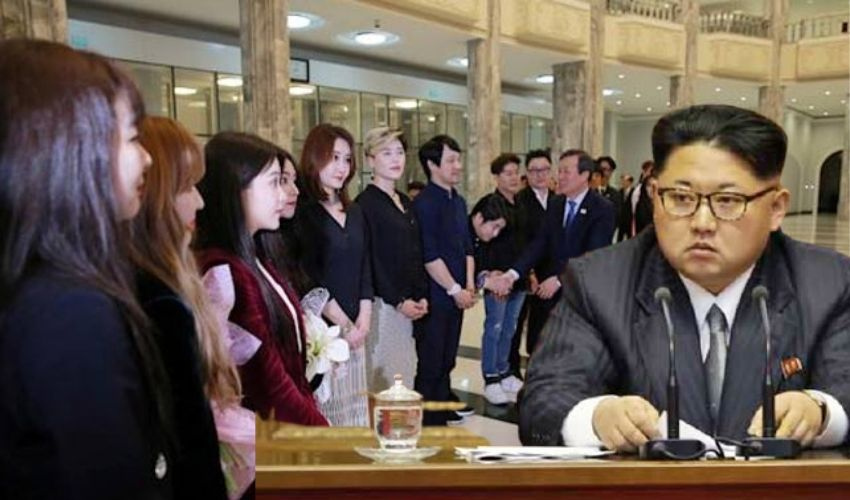 https://10tv.in/latest/kims-decisions-not-to-be-swallowed-up-by-north-korean-citizens-in-that-dialect-jail-252512.html