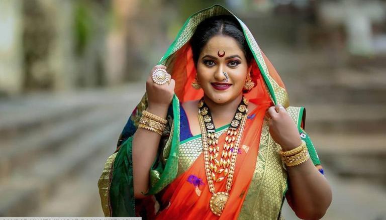 Vanitha Kharat1