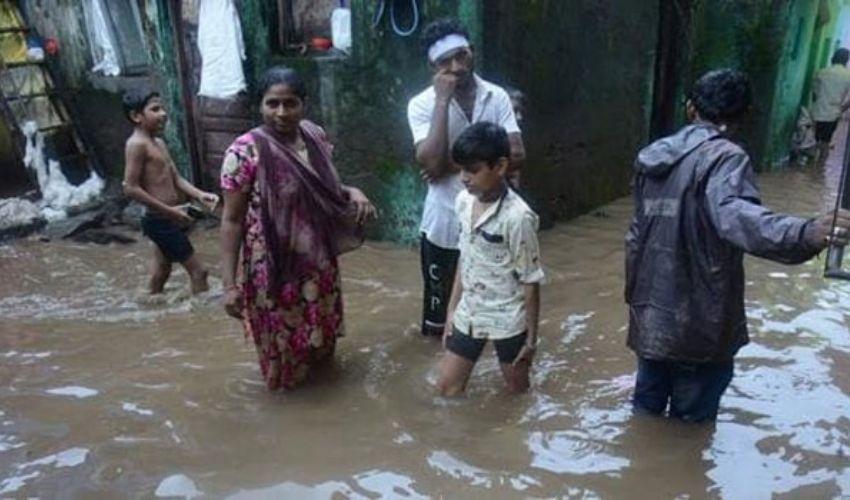 Weather Alert: మరో రెండ్రోజులు భారీ వర్షాలు.. 3 జిల్లాలకు రెడ్ అలెర్ట్!