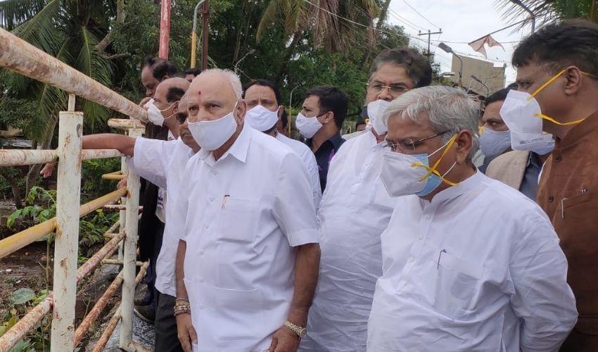 Karnataka: కర్నాటకకు కాబోయే ముఖ్యమంత్రి ఎవరు?