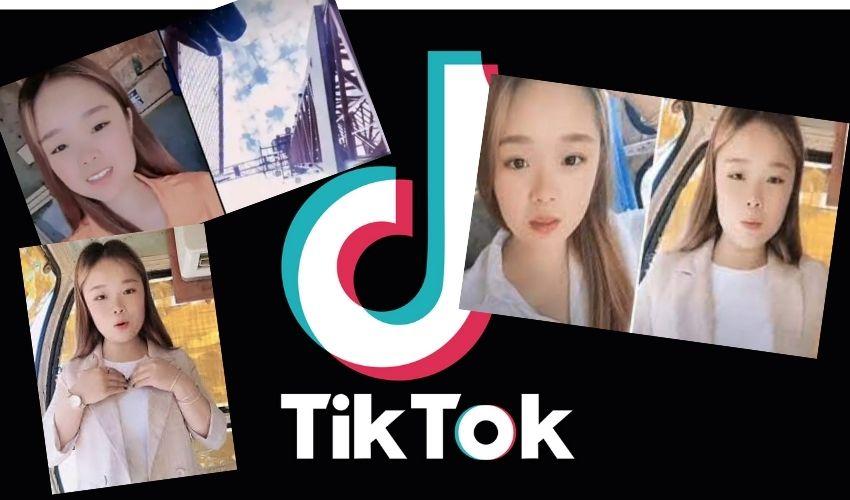 Tik Tok star Died : లైవ్ స్ట్రీమ్ వీడియో షూట్ చేస్తూ టిక్టాక్ స్టార్ మృతి