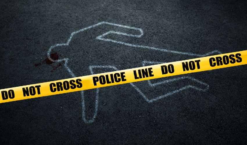 YSRCP Sarpanch Murder : కడప జిల్లాలో వైసీపీ సర్పంచ్ను నరికి చంపిన ప్రత్యర్ధులు