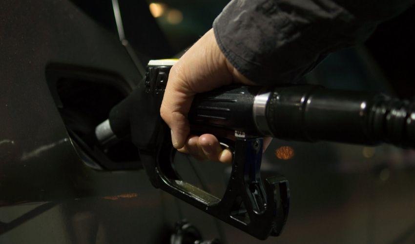 Petrol Rate Today : పెట్రోల్ రేట్లు తగ్గేదెన్నడూ ?