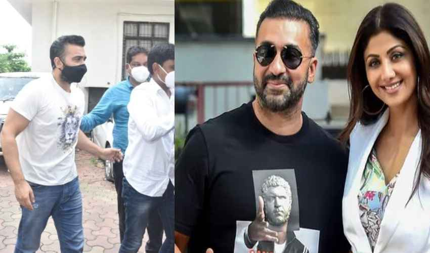 Raj Kundra Case : పోర్న్ వీడియోల గురించి చట్టాల్లో  ఏమి ఉంది…చూడటం, నిర్మించటం ? నేరమా