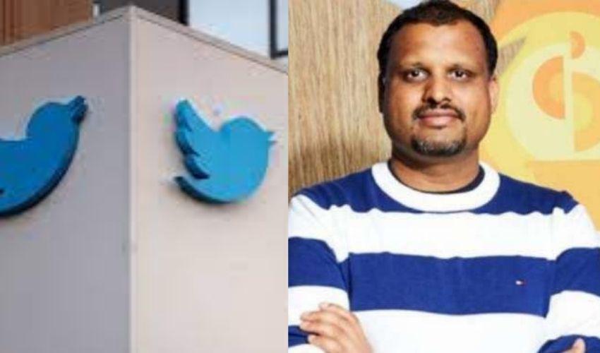 Twitter Case : యూపీ పోలీసులపై కర్ణాటక హైకోర్టు ఆగ్రహం..ట్విట్టర్ ఇండియా ఎండీకి ఊరట