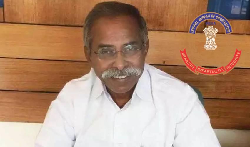 YS Vivekananda Reddy : వివేకా హత్య కేసులో కీలక విషయాలు.. వాచ్మెన్ రంగయ్య సంచలన వాంగ్మూలం