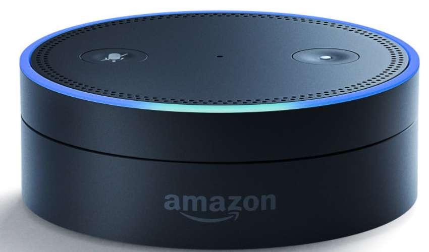 Amazon Alexa : అమెజాన్ అలెక్సాలో వ్యాక్సిన్ సెంటర్ల సమాచారం