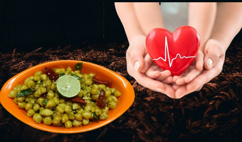 https://10tv.in/life-style/chick-peas-for-heart-health-262430.html