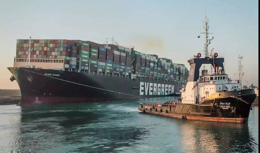 https://10tv.in/international/the-ever-given-container-ship-is-traveling-back-through-the-suez-canal-4-months-265530.html