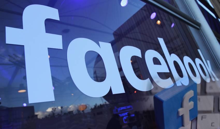 https://10tv.in/technology/how-to-lock-your-facebook-profile-via-mobile-app-or-desktop-281016.html