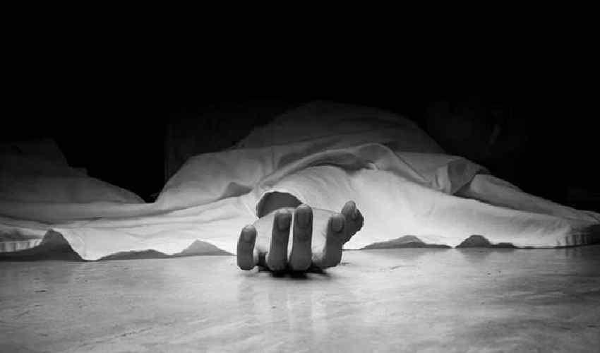 https://10tv.in/crime/vijayawada-young-girl-fathima-dead-body-found-in-hathikund-dam-in-up-259027.html