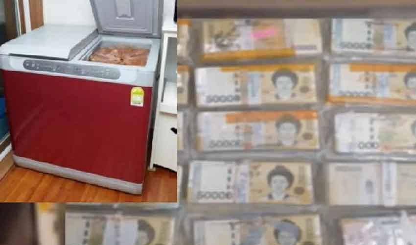 https://10tv.in/international/man-buys-used-fridge-and-finds-rs-96-lakh-cash-taped-underneath-hands-it-over-to-police-263953.html