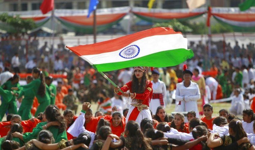 Goa: పంద్రాగస్టు రోజున వేడుకలు జరుపుకోని గోవా.. ఎందుకో తెలుసా?