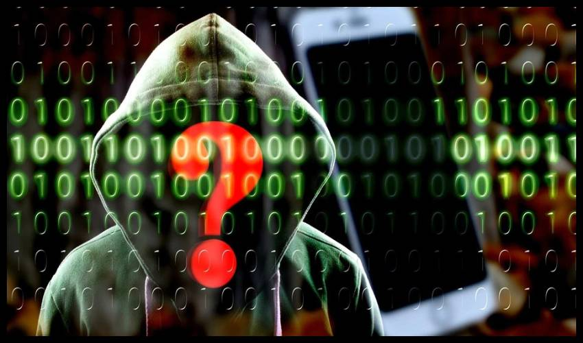 https://10tv.in/technology/google-removes-three-malware-infected-apps-from-play-store-292068.html