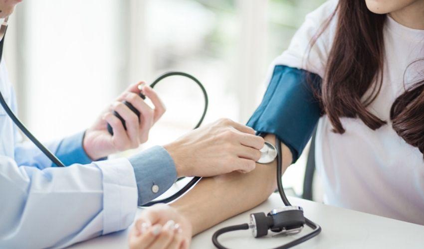 Hypertension: 30 ఏళ్లలో రక్తపోటు రోగులు రెట్టింపయ్యారు.. ప్రమాదంలో పేద దేశాలు -లాన్సెట్
