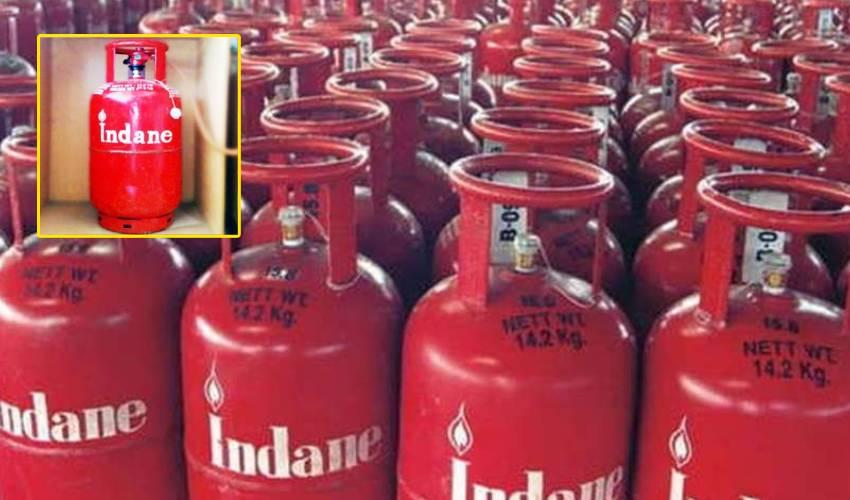 Indane Gas : కేవలం ఒక్క మిస్డ్ కాల్ తో గ్యాస్ కనెక్షన్ పొందండి