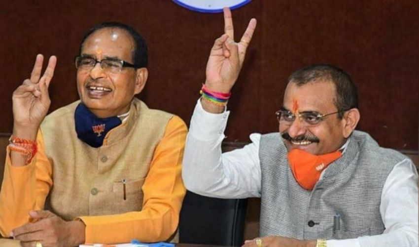 https://10tv.in/national/covid-cant-harm-mp-where-cm-is-shiv-party-chief-is-vishnu-says-tarun-chugh-261025.html