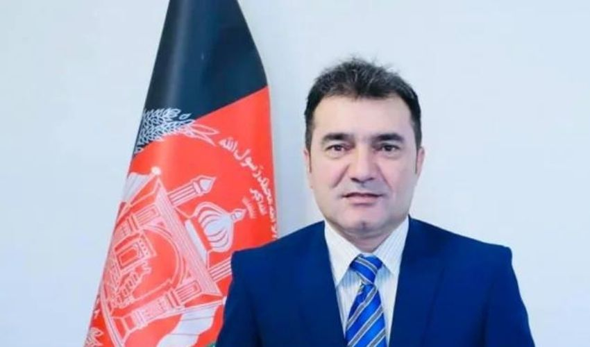 https://10tv.in/international/head-of-afghan-government-media-department-assassinated-259847.html