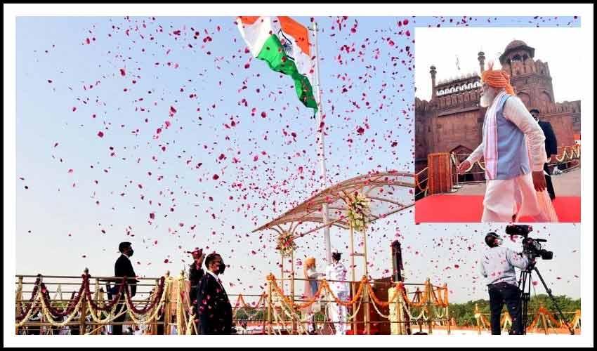 PM Modi : బాలికలకు గుడ్ న్యూస్, ఇక సైనిక్ స్కూళ్లలో ఎంట్రీ
