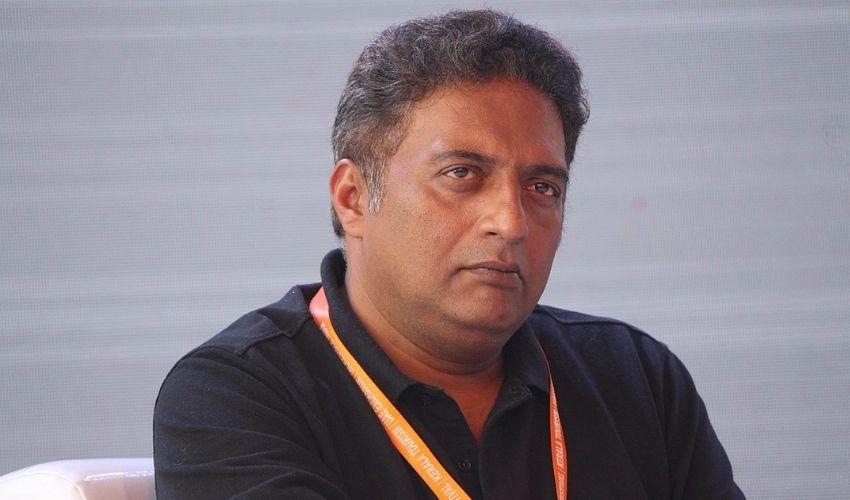 Prakash Raj: సన్షైన్ హాస్పిటల్లో ప్రకాష్ రాజ్కు పూర్తైన ఆపరేషన్