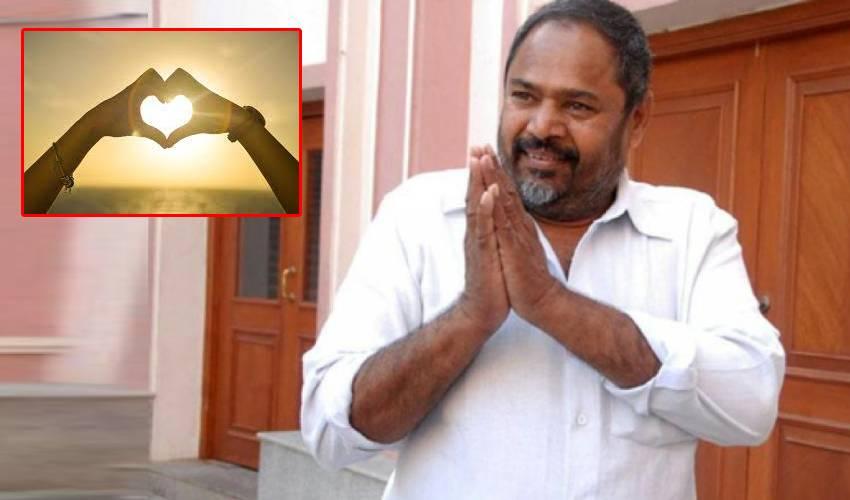 R. Narayana Murthy :  ఓ అమ్మాయిని ప్రేమించిన నారాయణ మూర్తి.. కానీ చివరకు!