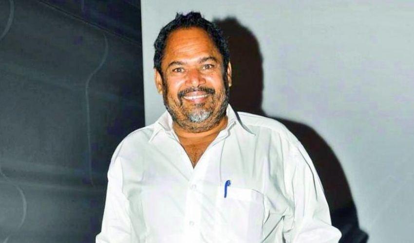 R.Narayana Murthy: డిగ్రీ చదివే రోజుల్లో ప్రేమలో పడిన ఎర్రన్న!