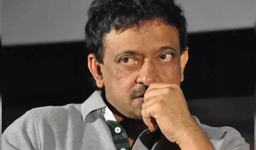MAA Elections: మూవీ ఆర్టిస్ట్ అసోసియేషన్ సభ్యులంతా జోకర్లు -రామ్గోపాల్ వర్మ