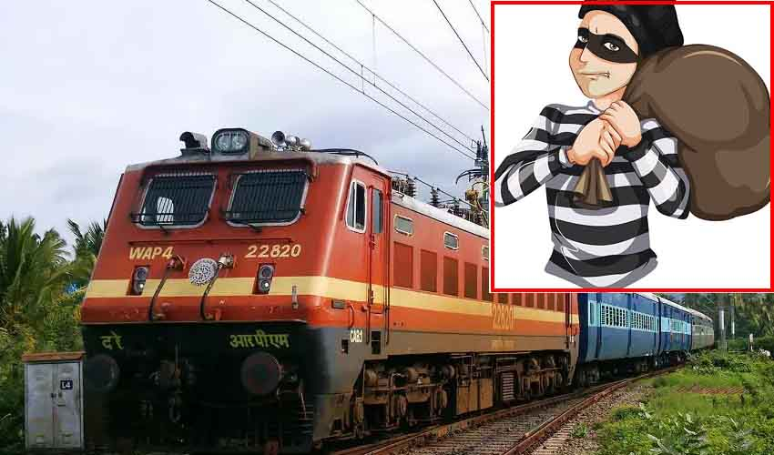 https://10tv.in/hyderabad/railways-asked-to-pay-rs-17-5-lakh-to-passenger-for-stolen-luggage-261006.html