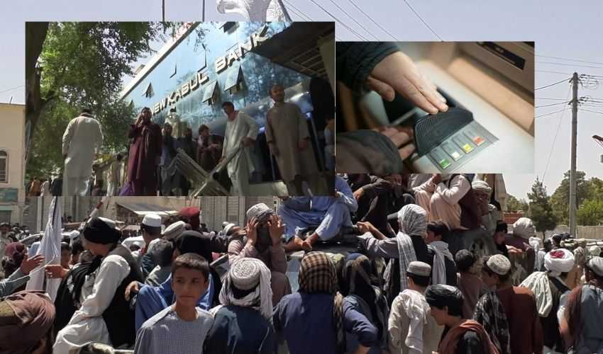 https://10tv.in/international/afghanistan-crisis-long-lines-at-atms-in-kabul-as-panic-grips-area-under-govt-control-263759.html