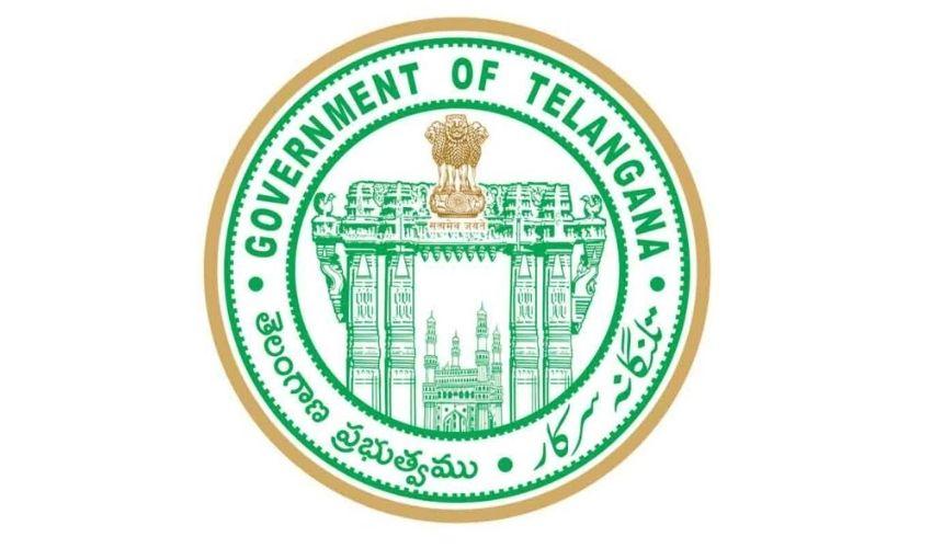 Telangana: తెలంగాణ ఆదాయం రూ. 24,629 కోట్లు