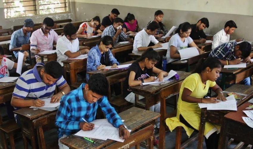 Telangana Education: జస్ట్ పాసైతే చాలు.. విద్యాశాఖ కీలక ఉత్తర్వులు!