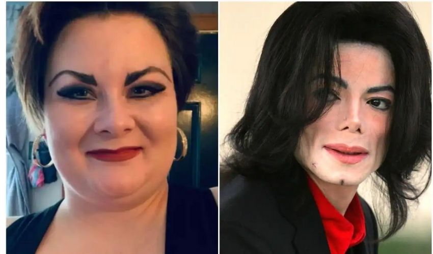 https://10tv.in/latest/uk-woman-claims-to-be-married-to-michael-jackson-ghost-who-loves-to-eating-singing-dancing-265609.html