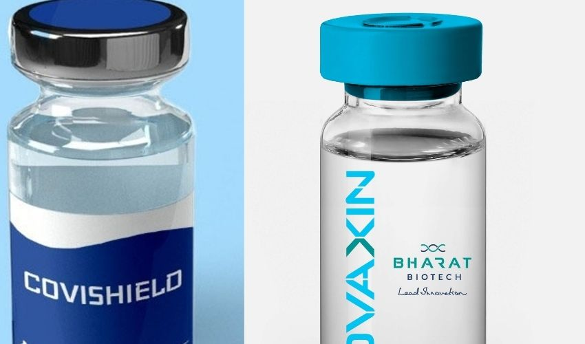 https://10tv.in/national/dcgi-approves-study-on-mixing-of-covishield-and-covaxin-in-india-261428.html