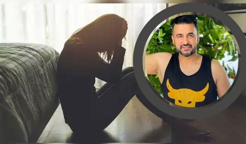 https://10tv.in/movies/raj-kundra-prn-scandal-victim-claims-her-private-parts-were-shown-without-consent-259783.html