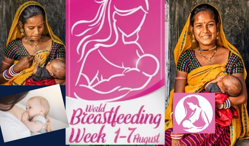 https://10tv.in/international/world-breastfeeding-week-2021-what-is-the-difference-between-breastfeeding-and-other-milk-259433.html