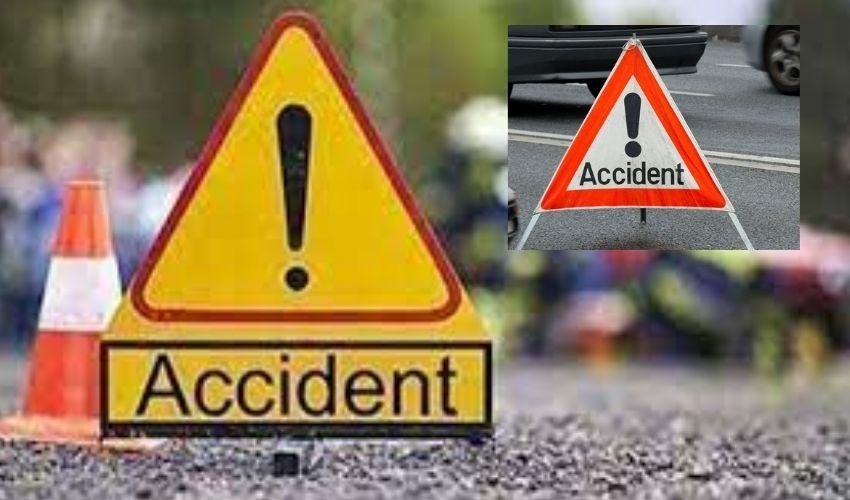 Accident  :నెత్తురోడిన రోడ్లు, రాజస్థాన్ లో 11 మంది, బెంగళూరులో ఏడుగురు మృతి