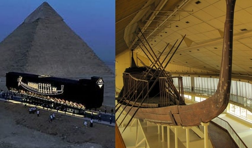 https://10tv.in/international/egypts-ancient-king-khufus-boat-is-moved-from-giza-pyramids-to-a-new-home-260685.html