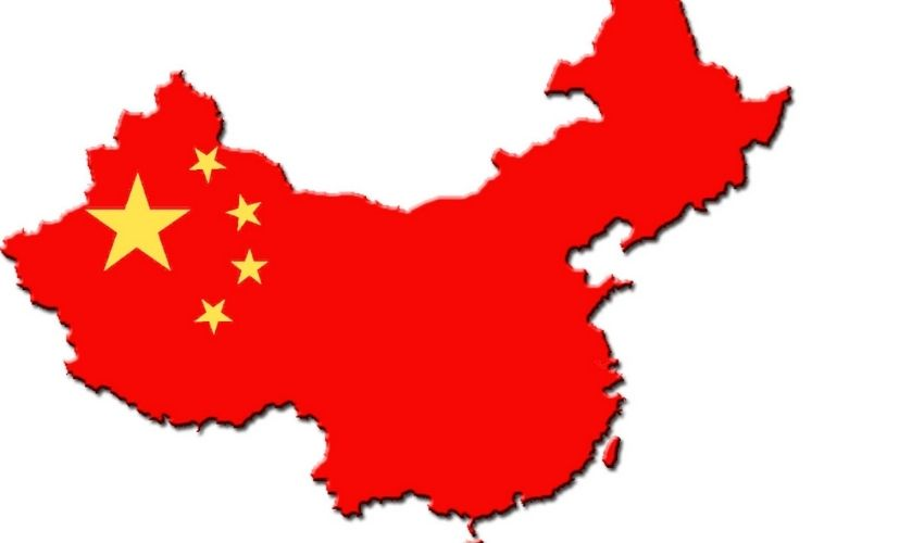 China : కరోనా డెల్టా వేరియంట్ వ్యాప్తిని సమర్థవంతంగా అడ్డుకుంటున్న చైనా