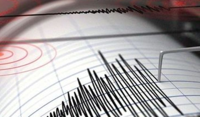 https://10tv.in/andhra-pradesh/earthquakes-in-pulichintala-project-and-suryapeta-areas-260565.html