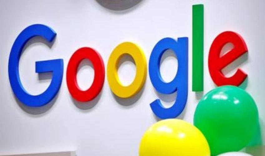 Google Services: రేపటి నుంచి ఈ స్మార్ట్ ఫోన్ యూజర్లు Google వాడలేరు