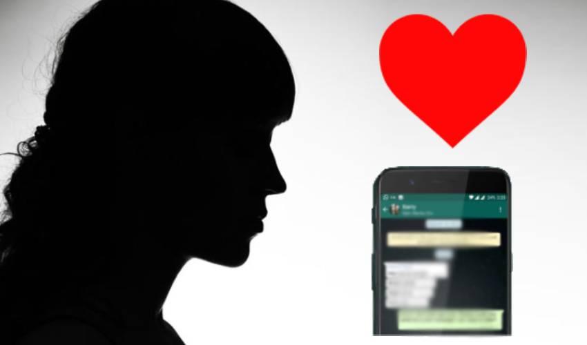 https://10tv.in/telangana/woman-target-below-18-years-boys-for-love-trap-261729.html